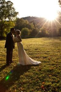 JP Portrait Studio Wedding