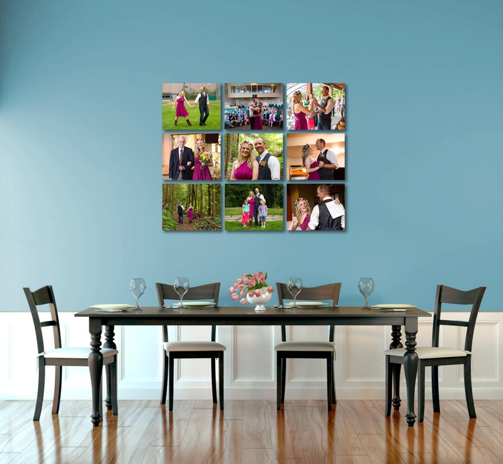 JP-Portrait-Studio-Wedding-Wall-Hangings